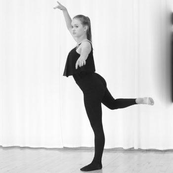 photodune-14869515-the-two-modern-ballet-dancers-m